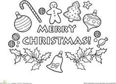 pin von violetta p auf bo e narodzenie pinterest ausmalbilder weihnachten mit kindern und. Black Bedroom Furniture Sets. Home Design Ideas