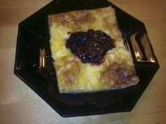 Maukas PannuKakku French Toast, Breakfast, Food, Morning Coffee, Essen, Meals, Yemek, Eten
