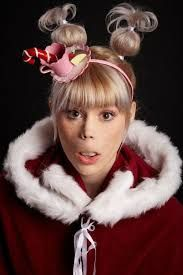 whos from whoville - Google Search