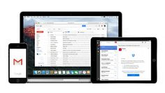 Gmail New Updates Now Converts Addresses and Phone Numbers to Links on iOS Apps and Desktop Responsive Email, Mobile Responsive, Task To Do, Google Hangouts, Stock Image, In Writing, Macbook Pro, Apple Iphone, Apps