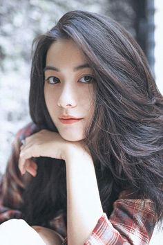 jun arizawa at DuckDuckGo Jolie Photo, Cute Asian Girls, Beautiful Asian Women, Pretty Asian, Girl Face, Girl Smile, Ulzzang Girl, Girl Photography, Asian Fashion