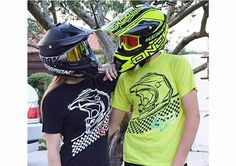 Motocross Love, Offroad, Life, Tops, Fashion, Hs Sports, Luxury Cars, Moda, Off Road