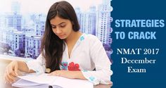 MBAUniverse: NMAT 2017: Follow these tips and strategy to boost...
