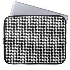 >>>Hello          	Houndstooth Laptop Computer Sleeve           	Houndstooth Laptop Computer Sleeve we are given they also recommend where is the best to buyDiscount Deals          	Houndstooth Laptop Computer Sleeve Online Secure Check out Quick and Easy...Cleck Hot Deals >>> http://www.zazzle.com/houndstooth_laptop_computer_sleeve-124460692276271039?rf=238627982471231924&zbar=1&tc=terrest