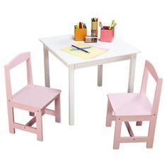 Wondrous Kids Desks Teenage Mutant Ninja Turtles Activity Table Ibusinesslaw Wood Chair Design Ideas Ibusinesslaworg