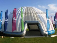 #MotorRacing #Hospitality #MusicFestivals #FilmFestivals #ProductLaunches #FashionShows #EventHireServices #Marquees #Tents #InflatableDome #InflatableStructure #AirFilled #AirSupported #10metreDome #Events #UAE #Dryspace #Dubai www.dryspace.ae engage@dryspace.ae