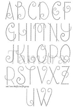 string art templates string art patterns candlewicking patterns embroidery patterns paper embroidery
