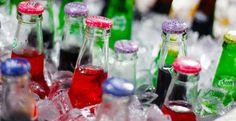 Consumo de bebidas azucaradas en el embarazo puede provocar asma en el niño