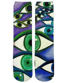 Check out my new product https://www.rageon.com/products/eye-crew-socks on RageOn!