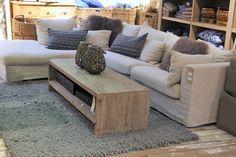 Blogg Home and Cottage: Alnabru - vår største Home & Cottage butikk!