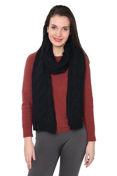 27.99$  Buy here - http://viqfh.justgood.pw/vig/item.php?t=xs6iuoa28551 - Premium Thick Soft Large InfinKniitted Winter Warn InfinScarf In Multiple Style 27.99$