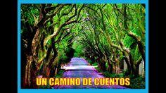 Un Camino de Cuentos-Producciones Vicari.(Juan Franco Lazzarini)