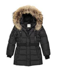 d694e7174e909 Dora Bridal Women s Sherpa Lined Denim Jacket Classy Casual Jeans Knitted  Sleeves Coats Outwear Detachable Fake Fur - https   ift.tt 2KAZpB9