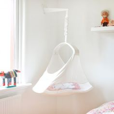 mawok baby hammock     i like the idea of a hanging bassi  baby hammock   baby hammock mattress and cotton  rh   pinterest