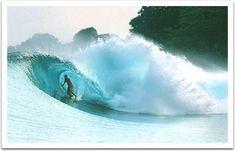surfing-cimaja-beach-pelabuhan-ratu