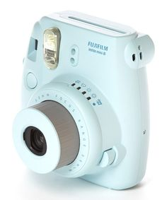 Love my Instax camera!!  On sale for $59.99! http://rstyle.me/n/jbvwhnyg6