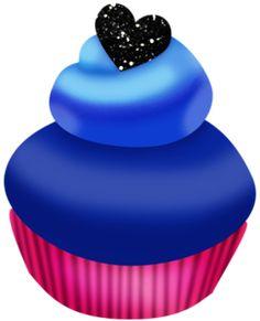 Cupcake 2.png