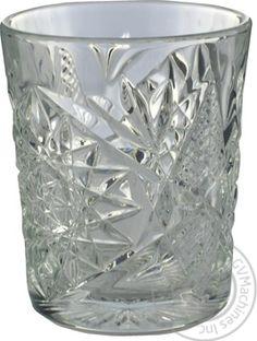 Стакан низький HOBSTAR DOF 355 мл Libbey купити від 125.70 грн – Бокали, стакани, глечики, графіни – МегаМаркет Київ