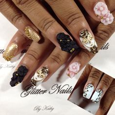 text only 347-244-4257 for appointment request. $15 deposit required.  #instanails #nailart #fashion #style #nyc #cutenails #beauty #beautiful #instagood #prettynails #girl #girls #stylish #sparkles #styles #glitternails #brooklyn #art #newyork #photooftheday #gel #naillove #nailtech #branco #nailporn #love #shiny #polish #nailpolish #nailswag