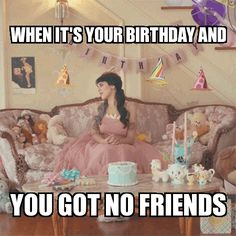 Welcome to by Melanie Martinez. Get the latest tour, music, videos from Melanie Martinez. Cry Baby, Melanie Martinez Quotes, Mealine Martinez, Pity Party, Avakin Life, Bae, Happy Birthday Me, Music Stuff, Alone