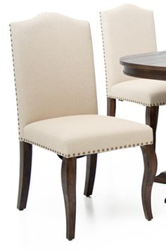 Great furniture on WeirsFurniture.com!