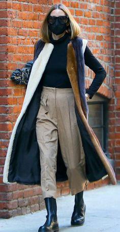 Olivia Palermo Outfit, Olivia Palermo Lookbook, Olivia Palermo Style, Jennifer Hudson, Kate Hudson, New York Socialites, Effortlessly Chic Outfits, Cat Sunglasses