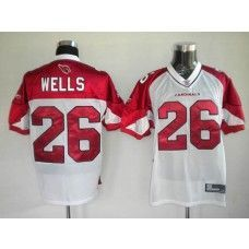 60 Best NFL Jerseys images in 2012   Cheap wholesale, Discount nikes  for cheap