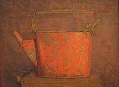 kirill doron artist - Google Search