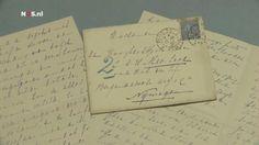 Opgedoken brieven van MataHariNOS.jpg