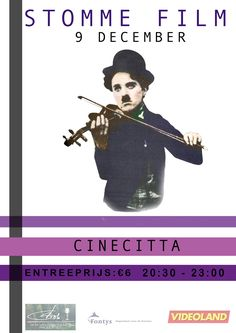 Poster 2 - Emma van Berkel