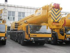 We offer semi crane trucks with various configurations supplied with Drum Lifters, Pole Lifters, Assorted Chain Sets, Soft Slings and Various Lifting Clutches and more. Fire Training, Training Center, Welding Courses, Civil Construction, Drilling Rig, Dump Truck, Heavy Equipment, Crane, The Unit