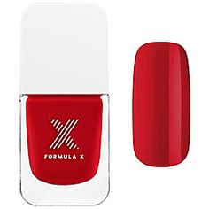 Formula X - The Colors – Nail Polish  #sephora