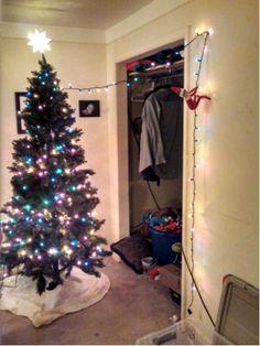60 easy elf on the shelf ideas