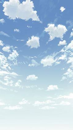 Aesthetic Images, Aesthetic Backgrounds, Aesthetic Wallpapers, Scenery Wallpaper, Wallpaper Backgrounds, Photoshop Rendering, Episode Backgrounds, Fairy Tail Art, Sky And Clouds