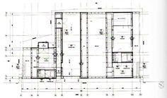 File:Casa M - Planta Sup.jpg