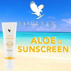 Forever Living is the world's largest grower, manufacturer and distributor of Aloe Vera. Discover Forever Living Products and learn more about becoming a forever business owner here. Forever Living Aloe Vera, Forever Aloe, Aloe Blossom Herbal Tea, Aloe Sunscreen, Forever Living Business, Forever Living Products, Aloe Vera Gel, Herbalism, Moisturizer