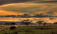 Africa BelAfrique - Your Personal Travel Planner www.belafrique.co.za