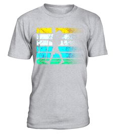 """# Cool Hiking Vintage Retro Silhouette Distressed Tee Shirt .  Special Offer, not available in shops      Comes in a variety of styles and colours      Buy yours now before it is too late!      Secured payment via Visa / Mastercard / Amex / PayPal      How to place an order            Choose the model from the drop-down menu      Click on """"Buy it now""""      Choose the size and the quantity      Add your delivery address and bank details      And that's it!      Tags: If you love to hike…"""