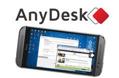 Vzdálená plocha snadno a jednoduše s aplikací AnyDesk - https://www.svetandroida.cz/vzdalena-plocha-android-anydesk-201709/?utm_source=PN&utm_medium=Svet+Androida&utm_campaign=SNAP%2Bfrom%2BSv%C4%9Bt+Androida