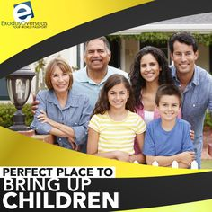 New Zealand is a country that offers all sorts of options for choosing a home and lifestyle for your family and is a great place to bring up your children. Contact Mr. Pankaj Malhotra (Ex-Visa Officer) +91-9650033988 & Ms. Rajni Garg (Licensed Immigration Advisor) +91-9873113624. #ExodusOverseas #NewZealand #Immigration #Advisor #Visa #Consultant