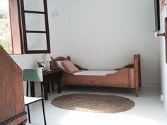 hito-home-interiors-remodelista-2-1 http://www.remodelista.com/posts/designer-visit-hito-home-in-majorca-spain/