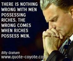billy graham quotes - Google Search