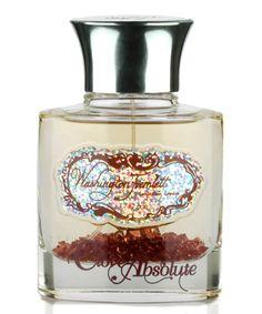 Clove Absolute Washington Tremlett perfume - a fragrance for women and men 2009