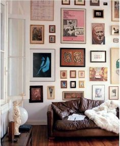 50 Best Gallery Walls Images In 2019 Wall Hanging Decor Wall Of