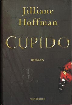 Cupido : Roman von Jilliane Hoffman | LibraryThing