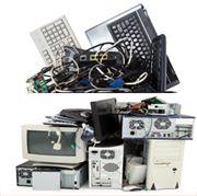 Pourquoi faire du recyclage informatique au Québec ? L'importance de faire de recycler le matériel informatique au Québec. - http://recyclageinformatiquequebec.ca/pourquoi-faire-du-recyclage-informatique-au-quebec-limportance-de-faire-de-recycler-le-materiel-informatique-au-quebec/