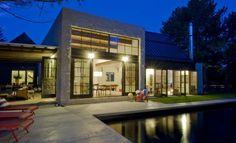 Colorado Residence With Modern Day Amenities And Farmhouse Flair   Decor Advisor