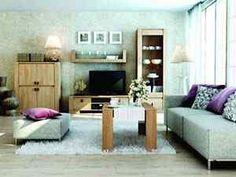 Nebraska bútorcsalád Nebraska tölgy színben Cool Coffee Tables, Modern Interior, Nebraska, Couch, Furniture, Home Decor, Settee, Decoration Home, Sofa