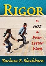 Trying to take your students to the next level? Great Resource and ideas to increase rigor in the classroom