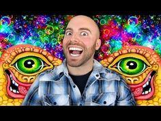 ▶ The 10 CRAZIEST Drugs You Never Knew Existed! - YouTube